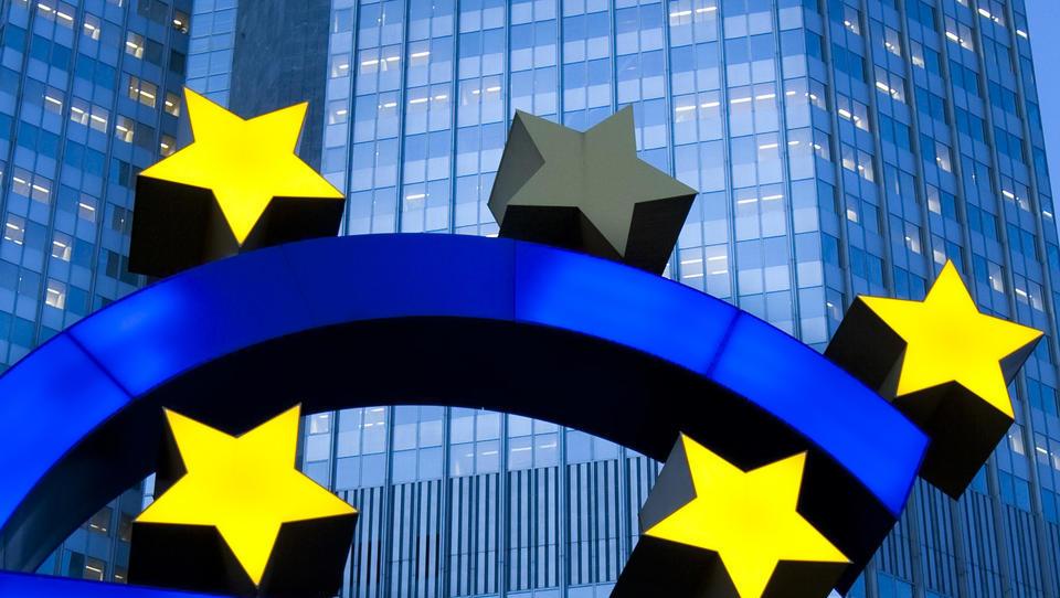Lagarde öffnet einer höheren Inflation die Tür - auf Sparer kommen schwere Zeiten zu