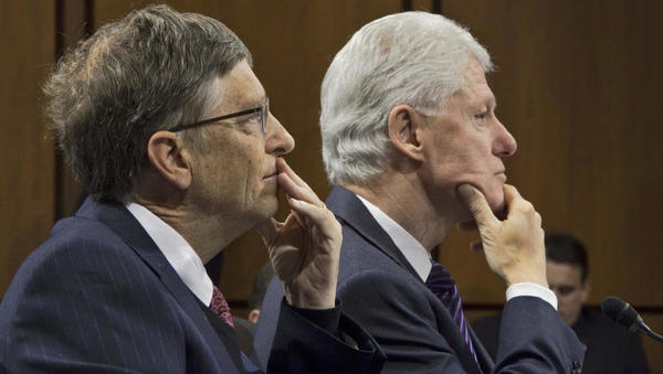 Mächtige Bargeld-Gegner erleiden schwere Niederlage in ihrer Hochburg