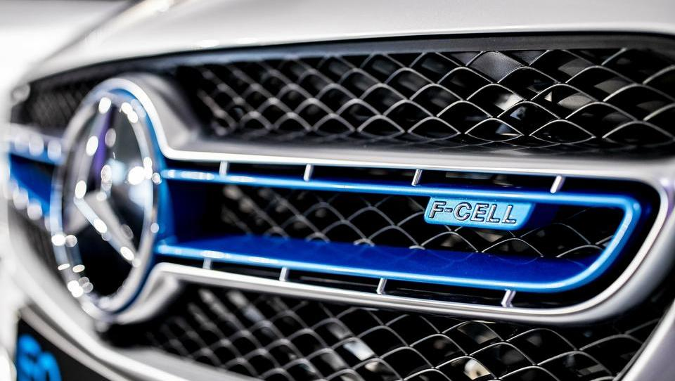 Elektroauto contra Brennstoffzellentechnik: Wer macht das Rennen?
