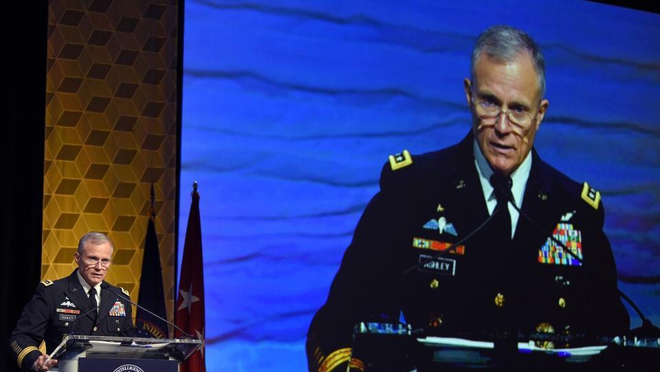 USA schaffen neues Spionage-Datensystem unter Einsatz Künstlicher Intelligenz