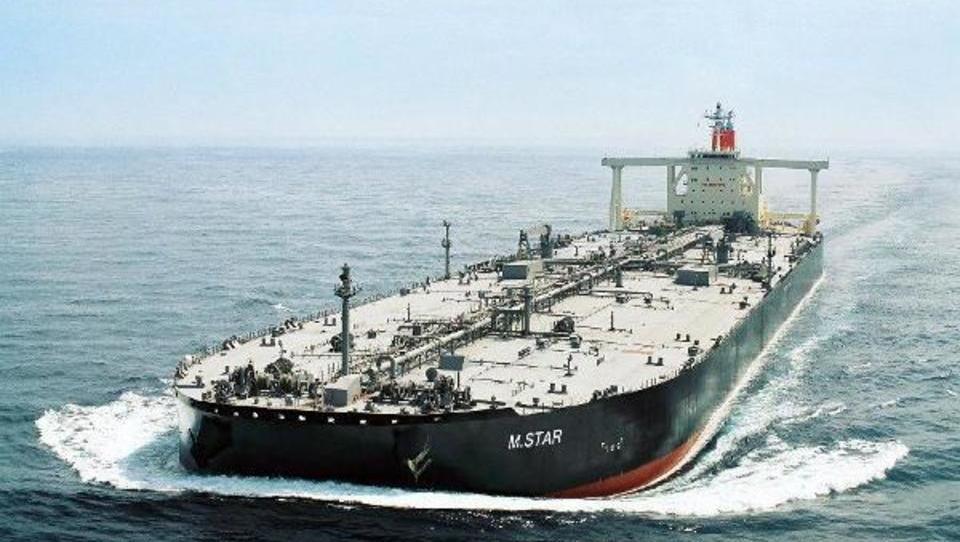 Größte Förder-Kürzung der Geschichte verpufft wirkungslos: Ölpreis bleibt im Keller