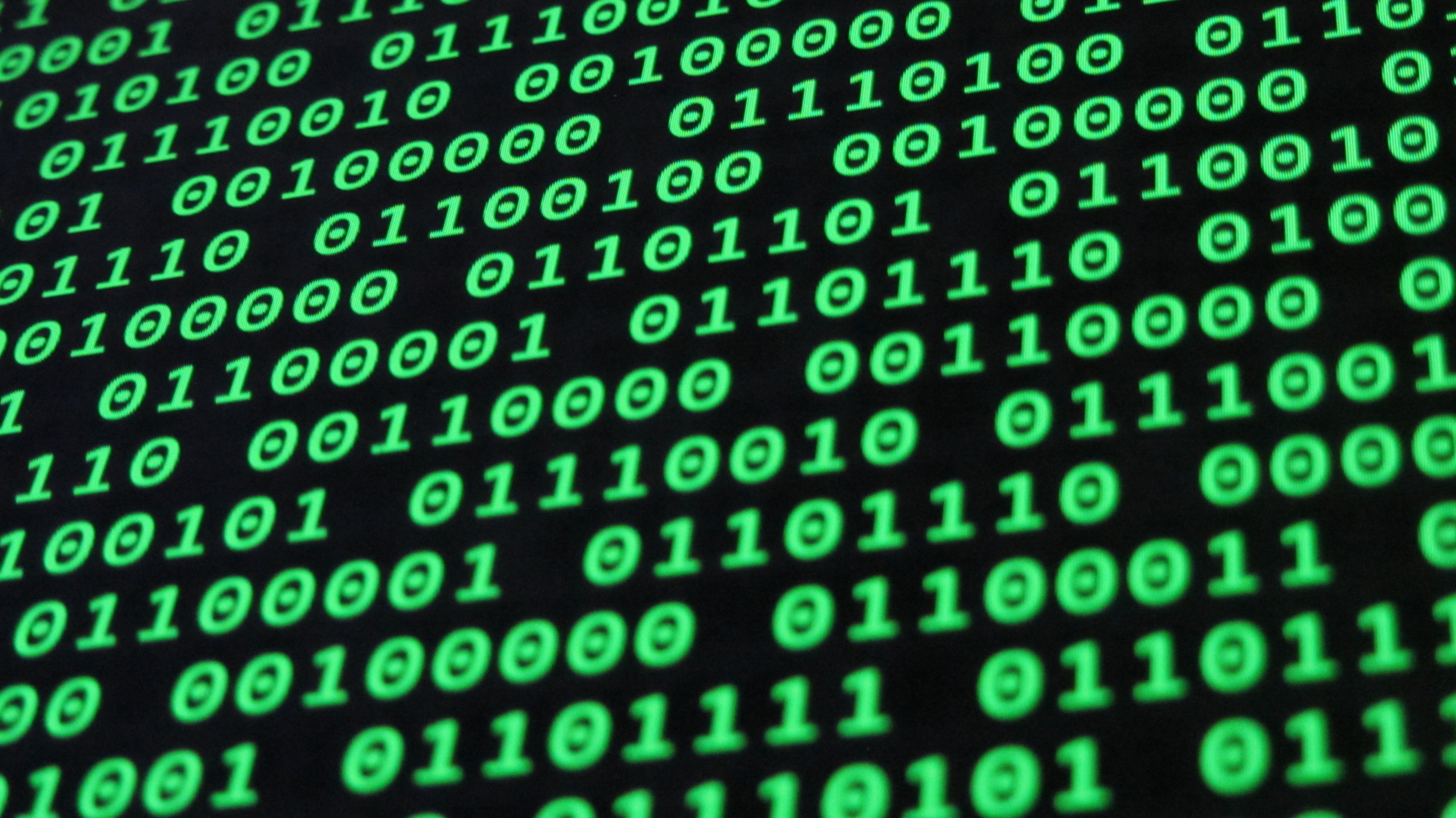 China will Schöpfung von Kryptowährungen verbieten