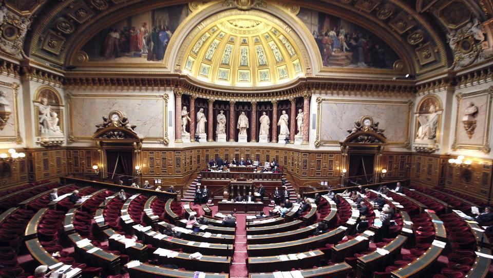 Frankreich schafft Bonpflicht für Kleinbeträge ab