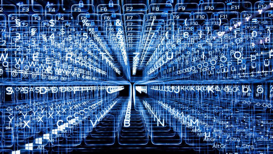 Seehofer warnt alle Bundestagsabgeordneten vor drohenden Hacker-Angriffen auf private Geräte