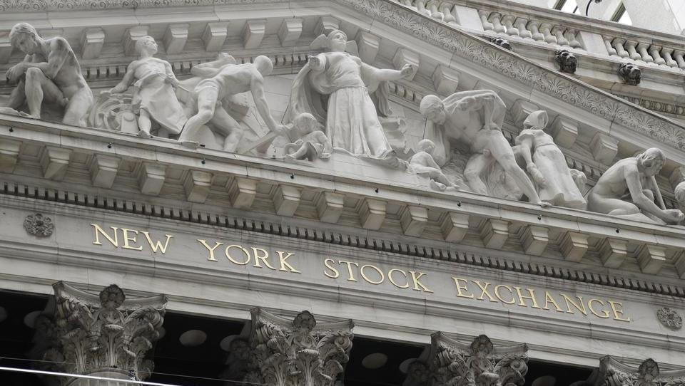 Analysten: Anstieg der Ölpreise ist Gift für Aktien und die Weltwirtschaft