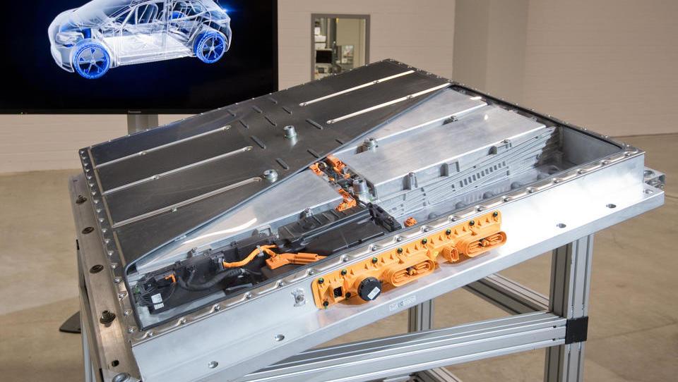 """EU-Kommission """"hofft"""" auf Millionen Jobs durch Batteriezell-Investitionen"""