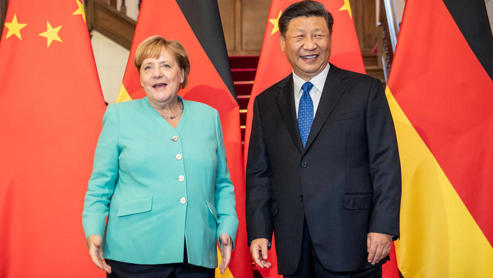 Insolvenzen: In der Eurozone droht der große Ausverkauf – China wird profitieren