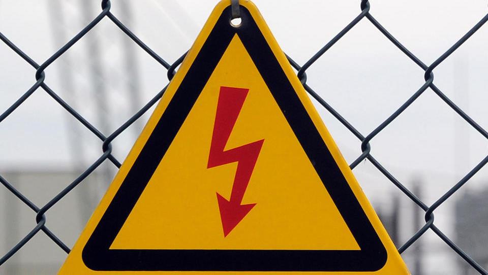 Energiepreise explodieren - Erzeugerpreise auf höchstem Stand seit einem halben Jahrhundert