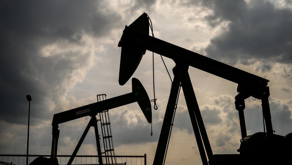 Die Opec + wird im Januar die Ölproduktion erhöhen