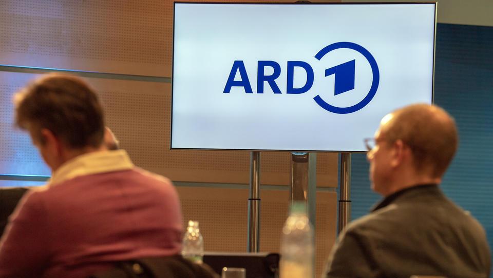 ARD blamiert sich mit tendenziöser Attacke gegen Buch von Marc Friedrich