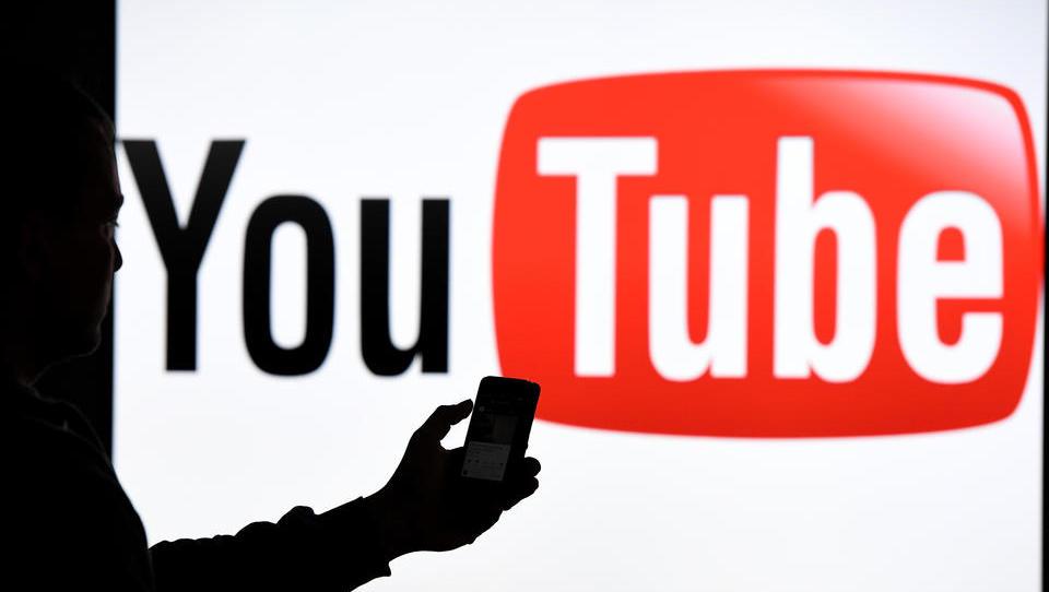 Youtube sperrt deutsche Kanäle von RT: Fall eskaliert zur diplomatischen Belastungsprobe