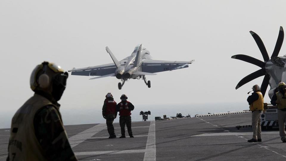 US-Armee baut Spezialeinheit gegen China im Pazifik auf