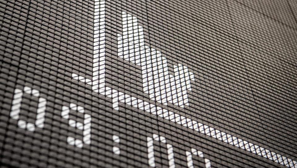 Finanz-Institut: Weltweiter Schuldenstand nähert sich 300 Billionen-Marke
