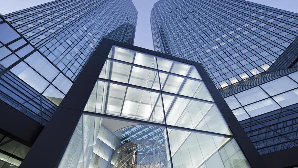 Gegen Libra: Privatbanken fordern digitalen Euro