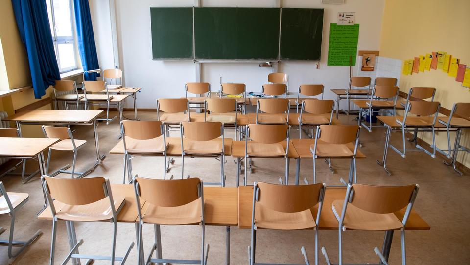 """Mittelstand: """"Bildung muss für neue Bundesregierung Chefsache werden"""""""