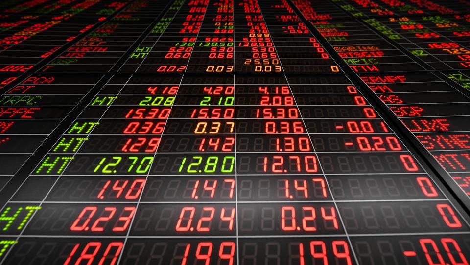 """Schneller an die Börse: Der Boom bei """"Spacs"""" und seine Risiken"""