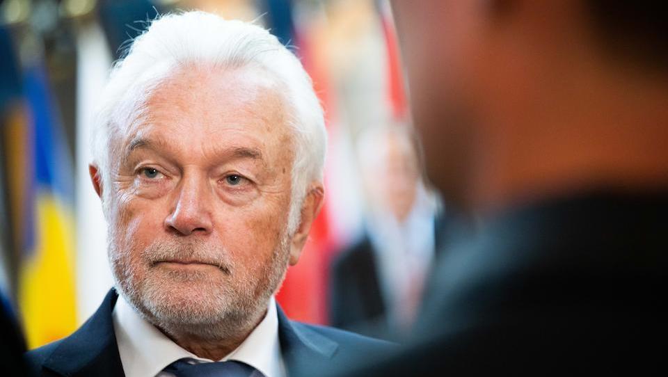 Kubicki spricht Klartext: Das Beispiel Helgoland zeigt, mit welchem Irrsinn uns Merkel überzogen hat