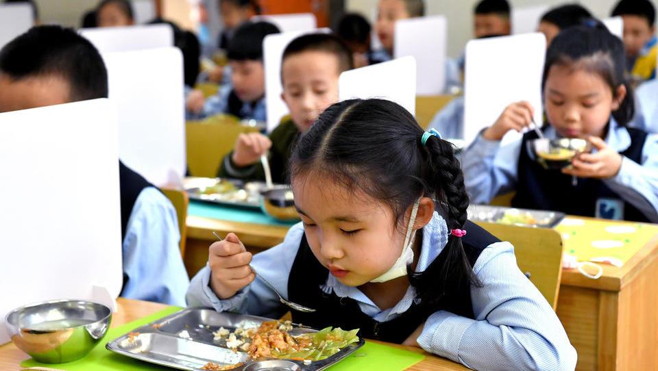 China nicht mehr größtes Land der Welt: Regierung gerät in Panik, fälscht Volkszählung