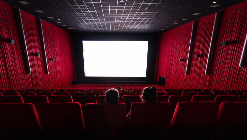 Ufa führt Selbstzensur bei Film-Produktionen ein
