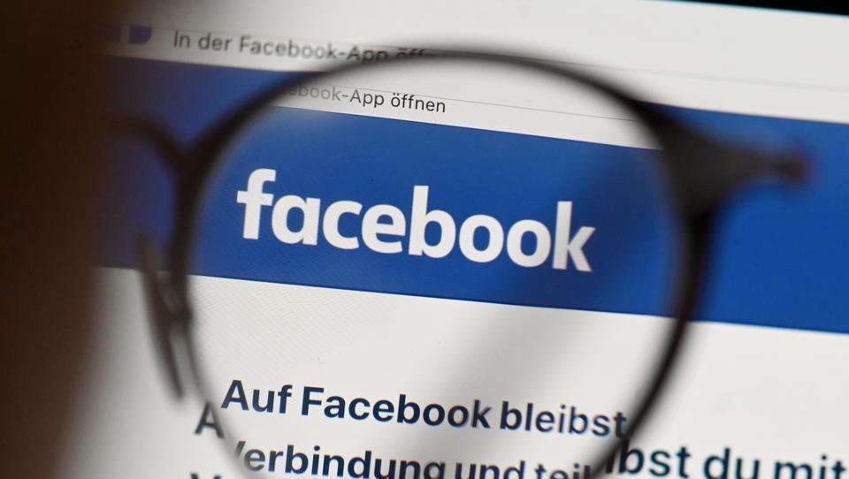 """Russland geht gegen """"Zensur"""" bei Facebook, Twitter und YouTube vor"""