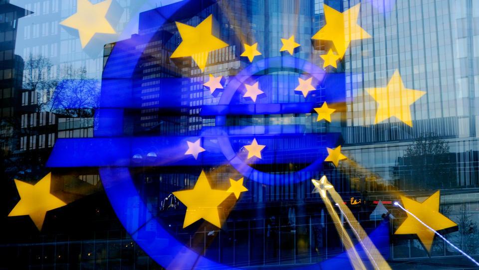 Nach ESM: EU arbeitet nun neuen Rettungsschirm für Euro-Zone aus