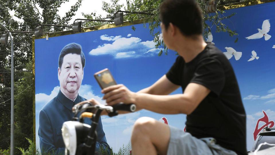 China wird aggressiver: Zwangsassimilation in der Inneren Mongolei