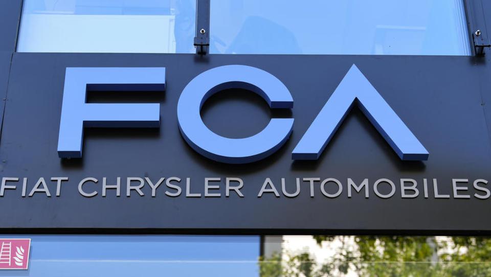 DWN-Firmenüberblick: Chipmangel legt Werke von Chrysler-Mutterkonzern lahm