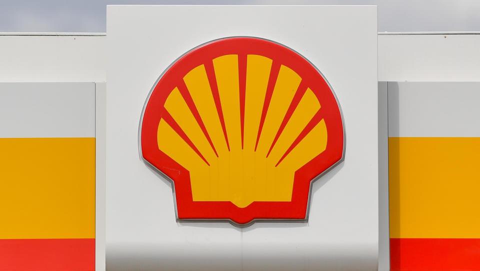 Shell und Total mit Gewinnen, Gazprom muss sich vom letzten Jahr erholen