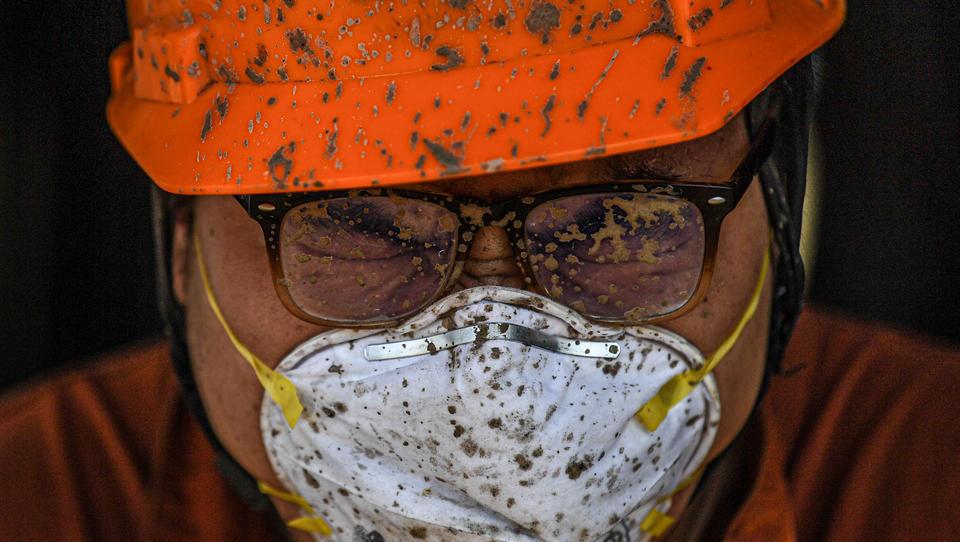 Marktbericht: Chinas Ölnachfrage wird überschätzt