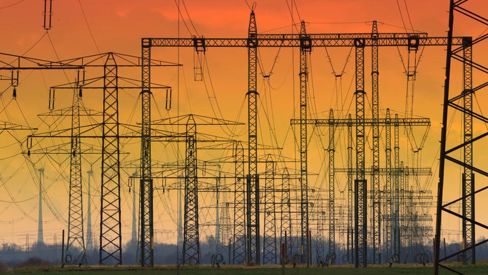 Teurer Klimaschutz: Strompreise in Deutschland explodieren