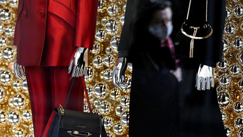 """EZB-Direktorin Schnabel: """"Die Inflation ist nicht tot"""""""