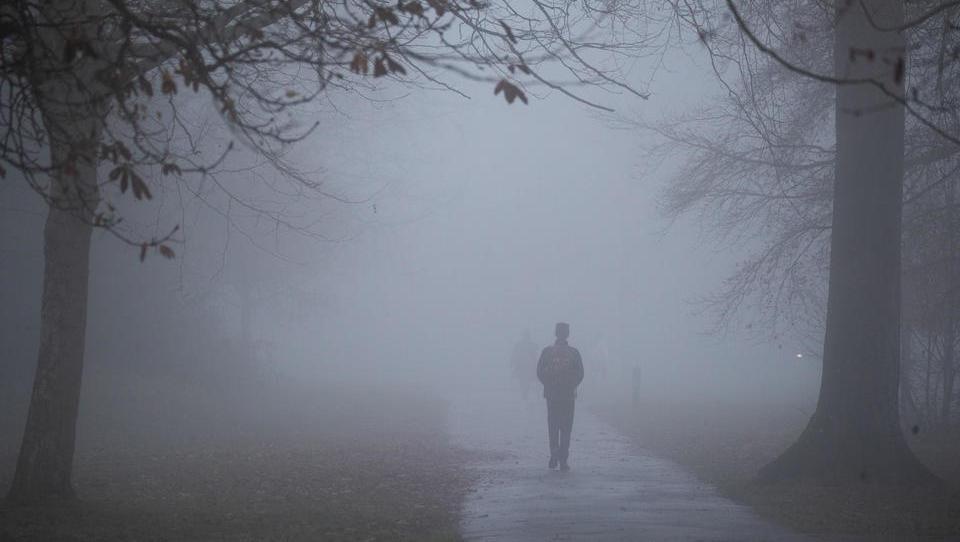 Pandemie und Einsamkeit: Auslastung in Jugend-Psychiatrien explodiert