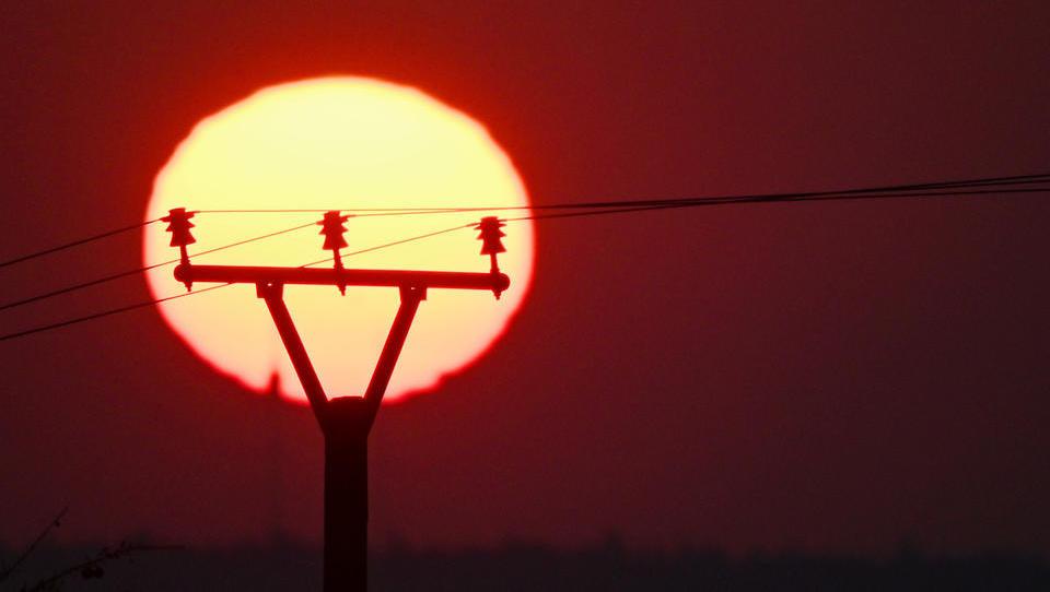 Solarbranche: Ab 2022 muss Deutschland in großem Stil Strom aus dem Ausland importieren