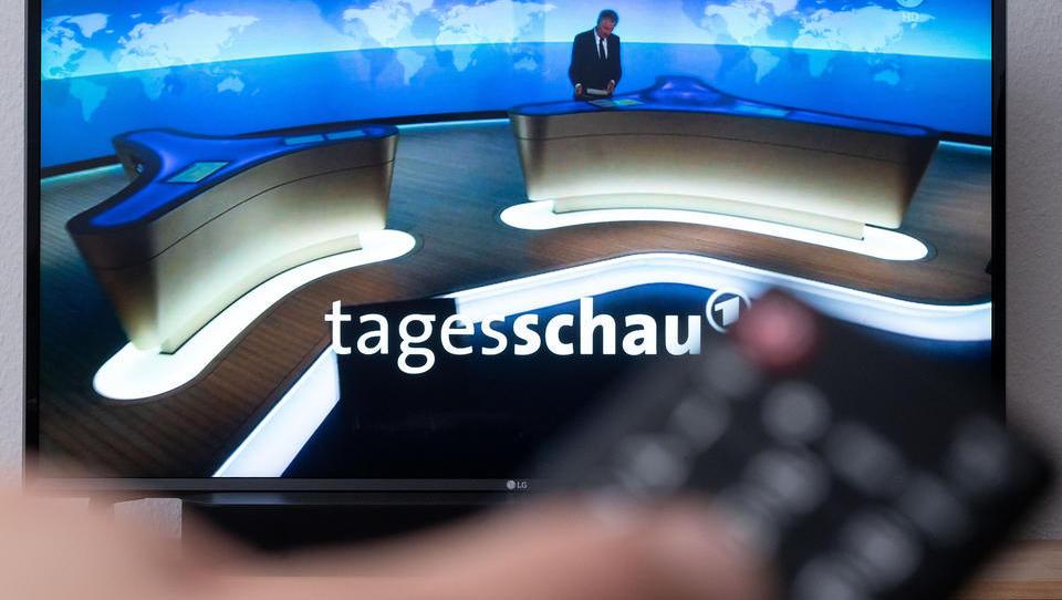 """Medien reagieren auf Krise in Sachsen-Anhalt: """"Der öffentlich-rechtliche Rundfunk hat ein Legitimitätsproblem"""""""
