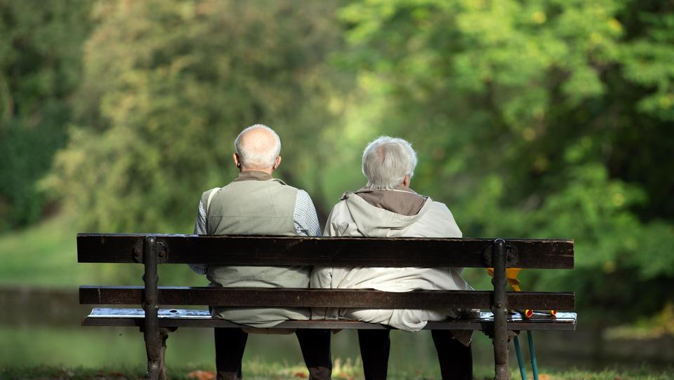 Doppelbesteuerung bei Renten: 142.000 Senioren legen bei Finanzämtern Einspruch ein