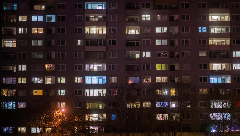Mietpreise von Hartz-IV-Wohnungen steigen drastisch an