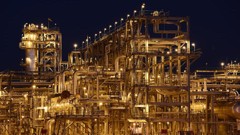 Berichte: Chinesische Investoren sollen Einstieg bei Saudi Aramco erwägen