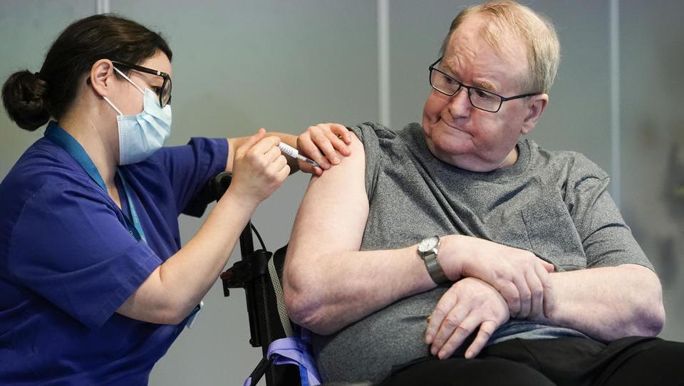 Norwegen: Anzahl der Toten nach Corona-Impfung steigt von 23 auf 29