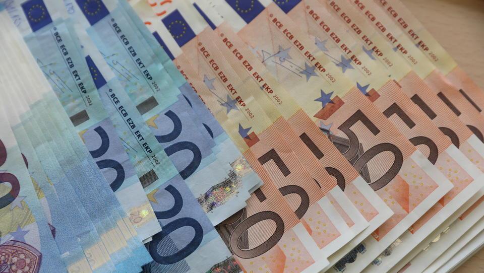 Bundesrechungshof hält Herauswachsen aus Schulden für unrealistisch