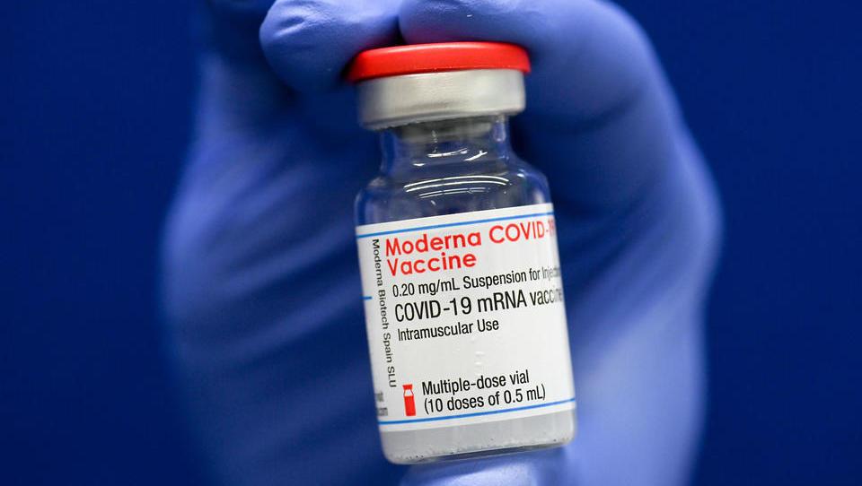 """Corona-Ticker – Spahn: """"Es wird in dieser Pandemie keine Impfpflicht geben"""""""