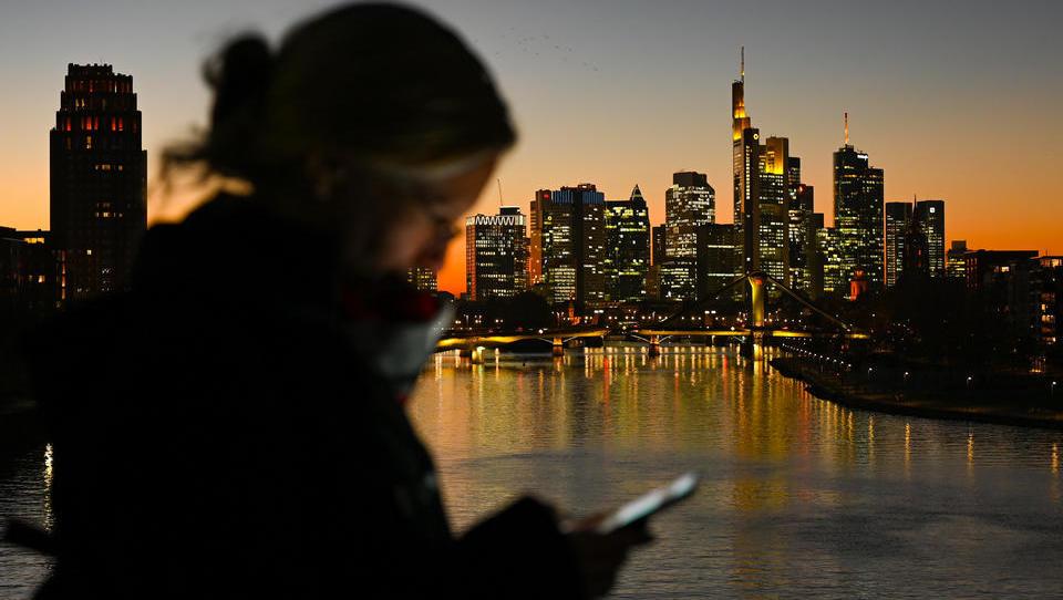Innenministerium fordert Identifizierungspflicht bei WhatsApp und Co