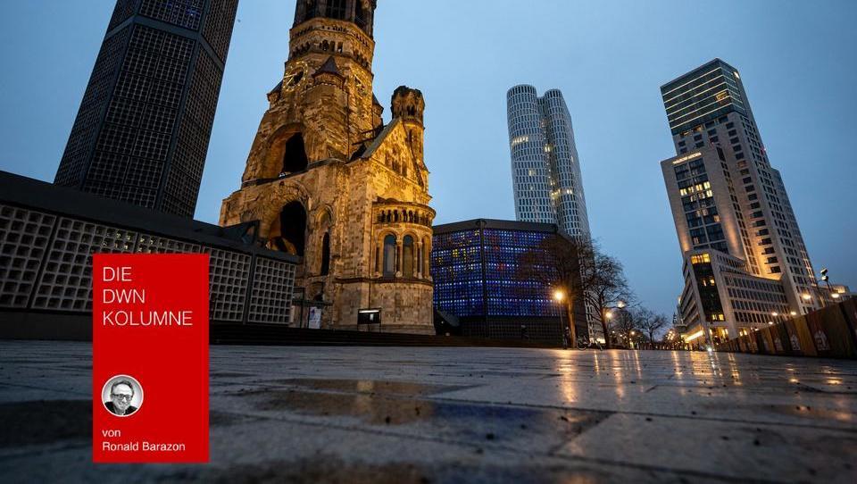 Europa steuert auf eine schwere Krise zu: Die Inflation ist bereits da - hohe Arbeitslosigkeit und Insolvenzwelle werden folgen