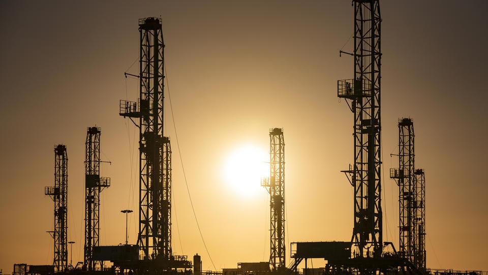 Wird die OPEC+ die Ölproduktion erhöhen?