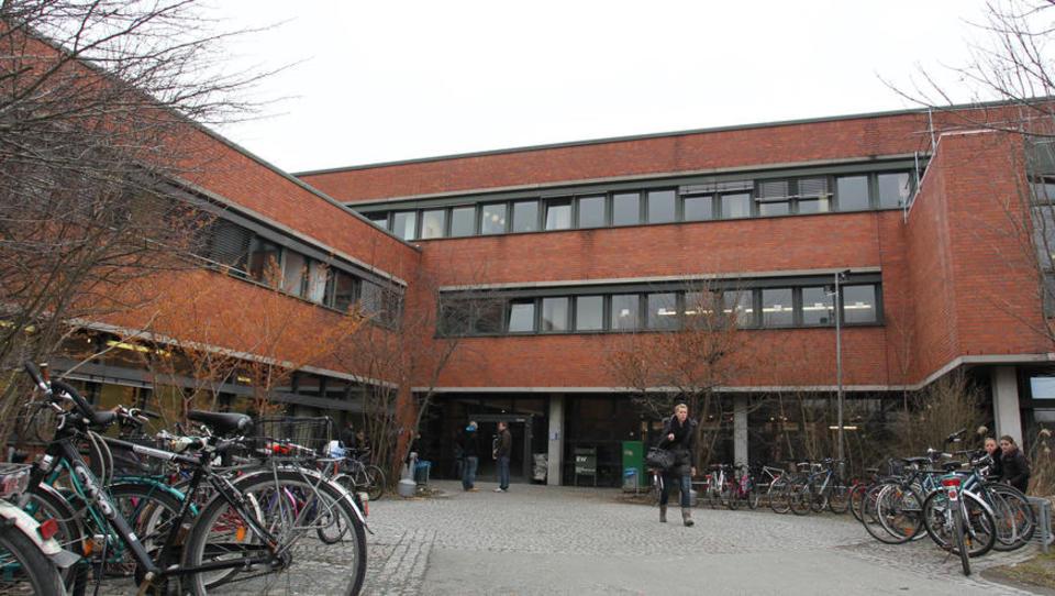 Innovationen im Lebensmittelrecht: Uni Bayreuth untersucht Reformbedarf im Kontext von Gesundheits- und Umweltschutz
