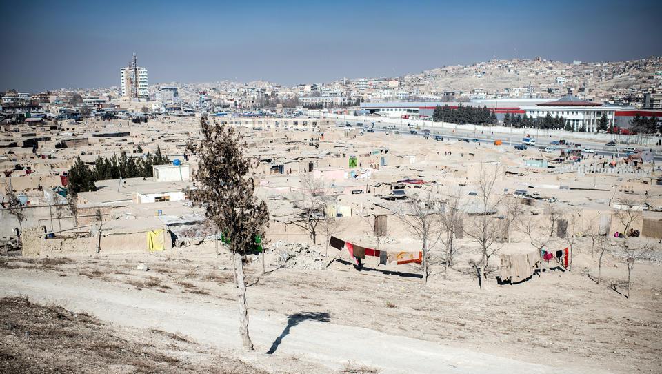 Lagebericht Afghanistan: Taliban erobern zehnten Bezirk seit Beginn des Nato-Abzugs