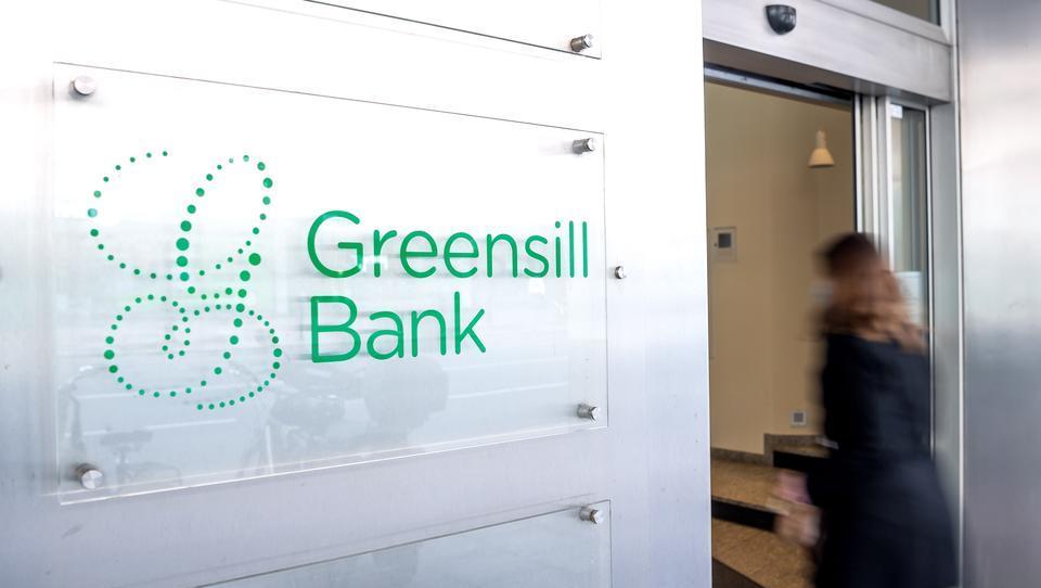 Finanz-Skandal zieht Kreise: Stadt Osnabrück hat Millionen bei Pleite-Bank Greensill