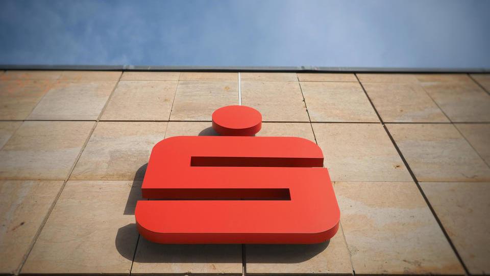 Banken und Sparkassen vereinheitlichen ihre Online-Bezahlverfahren