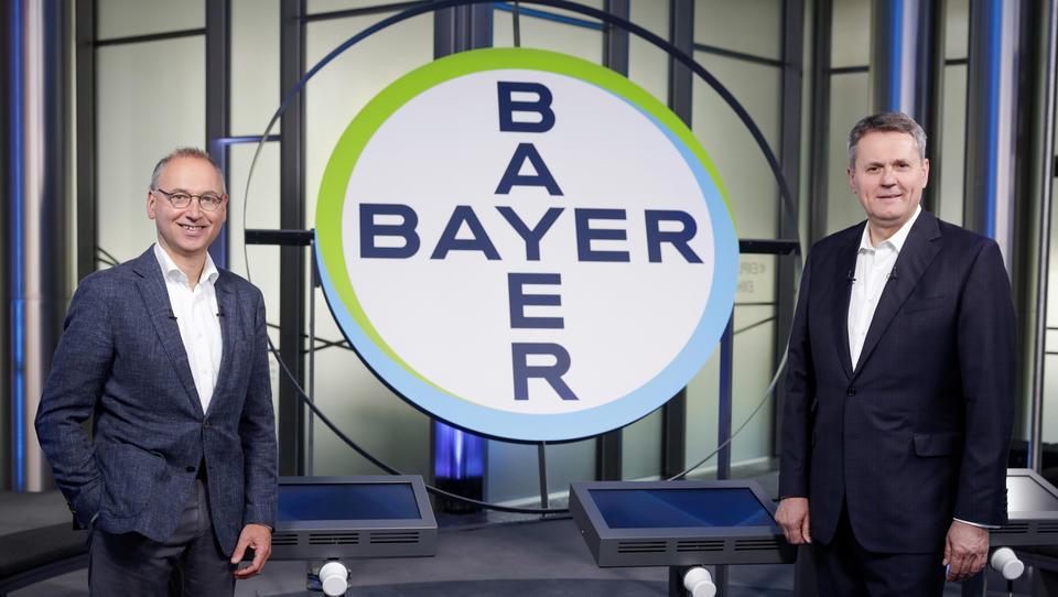 Bayers Monsanto-Desaster wird immer teurer