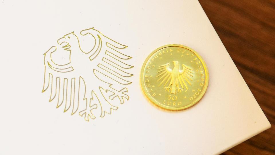 Inflations-Angst: Bitcoin und Gold existieren außerhalb des Fiat-Geldsystems