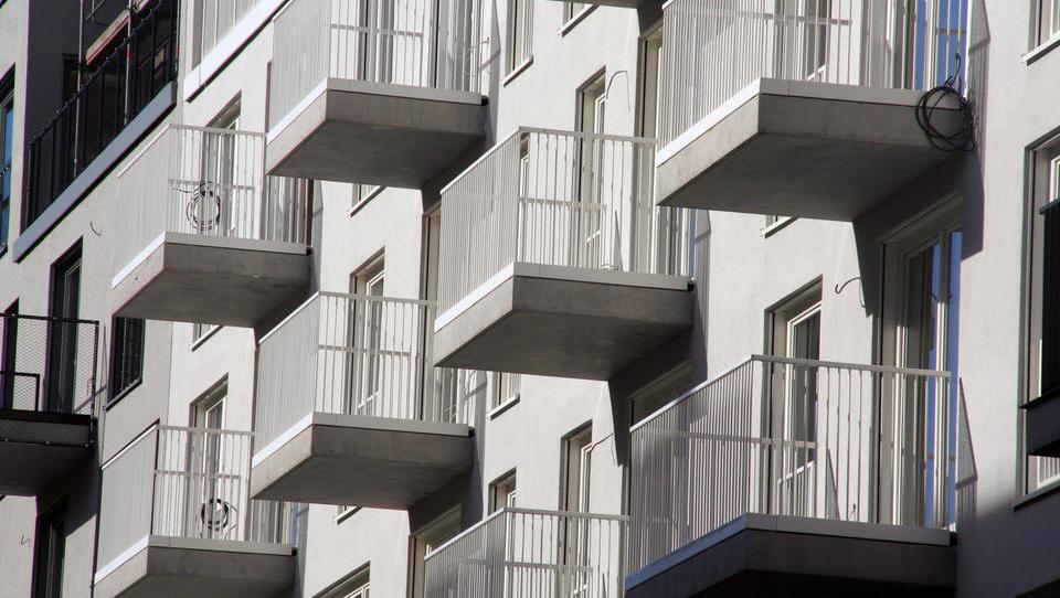 BGH schließt Gesetzeslücke für klagende Wohnungseigentümer